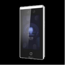 HikVision - DS-K1T671M