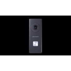 HikVision - DS-KB6403-WIP