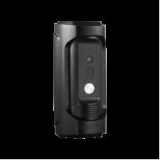 HikVision - DS-KB8113-IME1