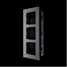 HikVision - DS-KD-ACF3/S