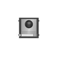 HikVision - DS-KD8003-IME2/S