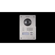 HikVision - DS-KV8103-IME2