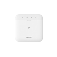 HikVision - DS-PWA64-L-WE