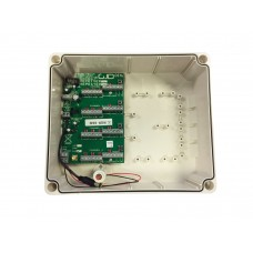 GJD Detector GJD392
