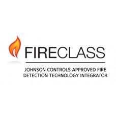 FireClass - 517.050.612