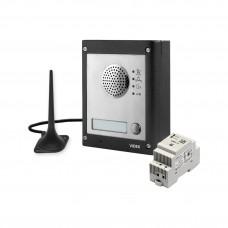 VIDEX - GSM4K