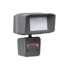 Luminite - GX250-15