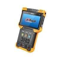 Dahua - PFM900-E