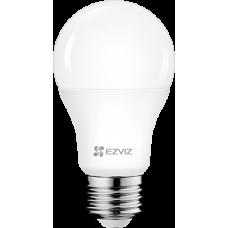 EZVIZ - LB1(WHITE)