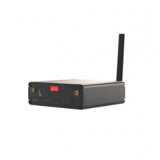 CSL Router with 4G SIM