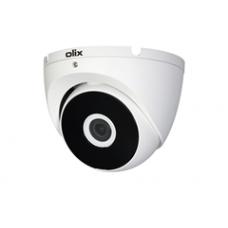 Olix - OCV-T2A21-0280/0360