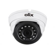 Olix - OEZ-T1B40-0280