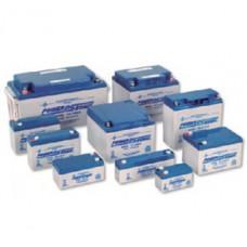 FireClass - PS-6100