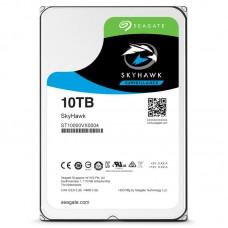 Seagate SkyHawk Hard Drive 10TB