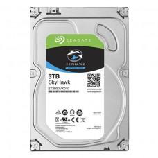 Seagate SkyHawk Hard Drive 3TB