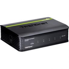 TRENDnet - TE100-S5