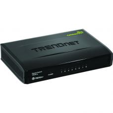 TRENDnet - TEG-S81G