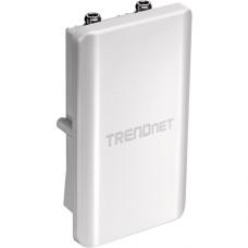 TRENDnet - TEW-739APBO