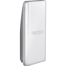TRENDnet - TEW-740APBO