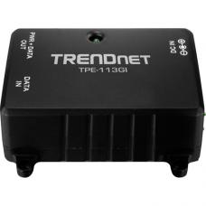 TRENDnet - TPE-113GI