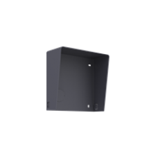 HikVision - DS-KABD8003-RS1