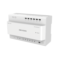 HikVision - DS-KAD706