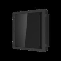 Hikvision DS-KD-BK