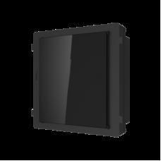 HikVision - DS-KD-BK