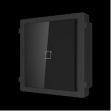 HikVision - DS-KD-M