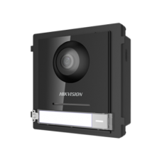 HikVision - DS-KD8003-IME2