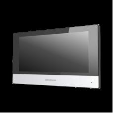 HikVision - DS-KH6320-WTE2