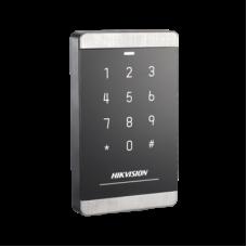 HikVision - DS-K1103MK