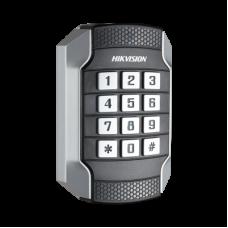 HikVision - DS-K1104MK