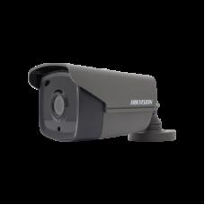 Hikvision DS-2CE16H0T-IT3E (2.8mm) Grey