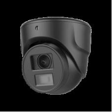 HikVision - DS-2CE70D0T-ITMF(2.8mm)