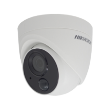 HikVision - DS-2CE71H0T-PIRLO