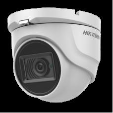 Hikvision DS-2CE76D0T-ITMFS