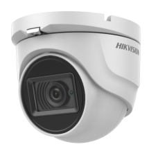 HikVision - DS-2CE76H0T-ITMFS