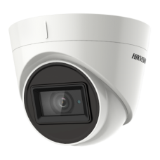 HikVision - DS-2CE78D0T-IT3FS