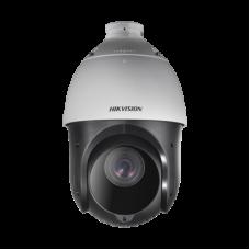 HikVision - DS-2AE4225TI-D(E)