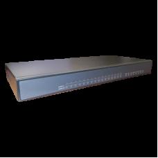 Hikvision DS-1901I