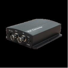 Hikvision DS-1H33
