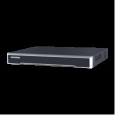 Hikvision DS-6716HUHI-K