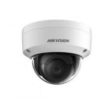 Hikvision DS-2CD2145FWD-IS