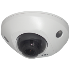 Hikvision DS-2CD2525FWD-IS (2.8mm)