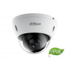 Dahua - IPC-HDBW4239RP-ASE
