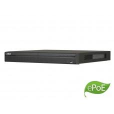 Dahua NVR5208‐8P‐4KS2E