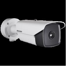 HikVision - DS-2TD2136-10/V1