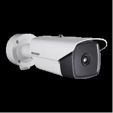 Hikvision DS-2TD2136-7/V1