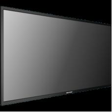 Hikvision DS-D5032QE-B